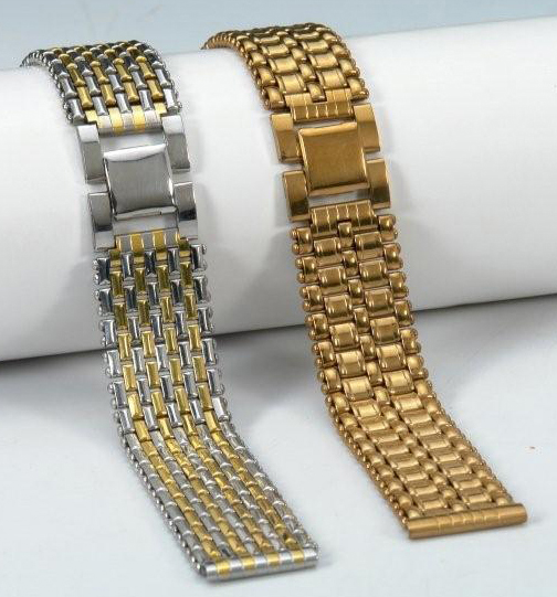 Image result for pvd coating gold